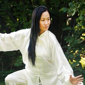 Yonghui Deistler-Yi