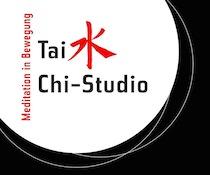 Tai Chi Studio, Veranstaltungsort