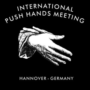 cropped-Altes_Logo_Push_Hands_Meeting1.jpg