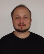 Ivo Marvan