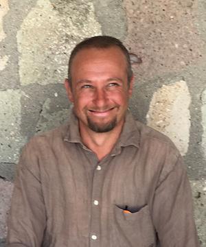 Nicolas Jullien